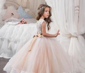 2018 Cheap Ball Gown..