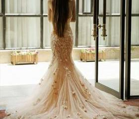 wedding dresses,pin..