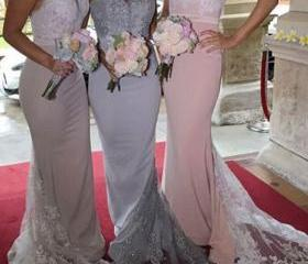 bridesmaid dress,swe..