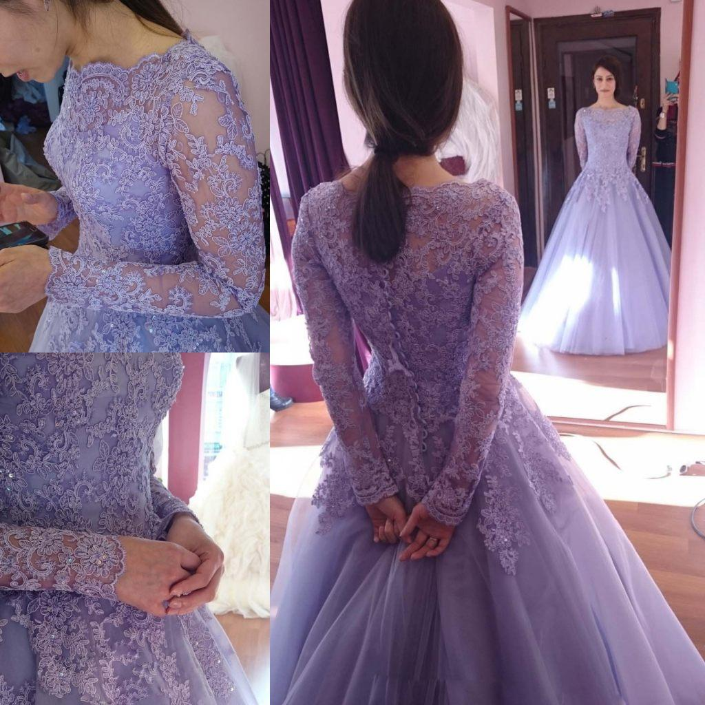 Perfecto Wedding Dress Shops In Oxford Motivo - Ideas de Vestidos de ...