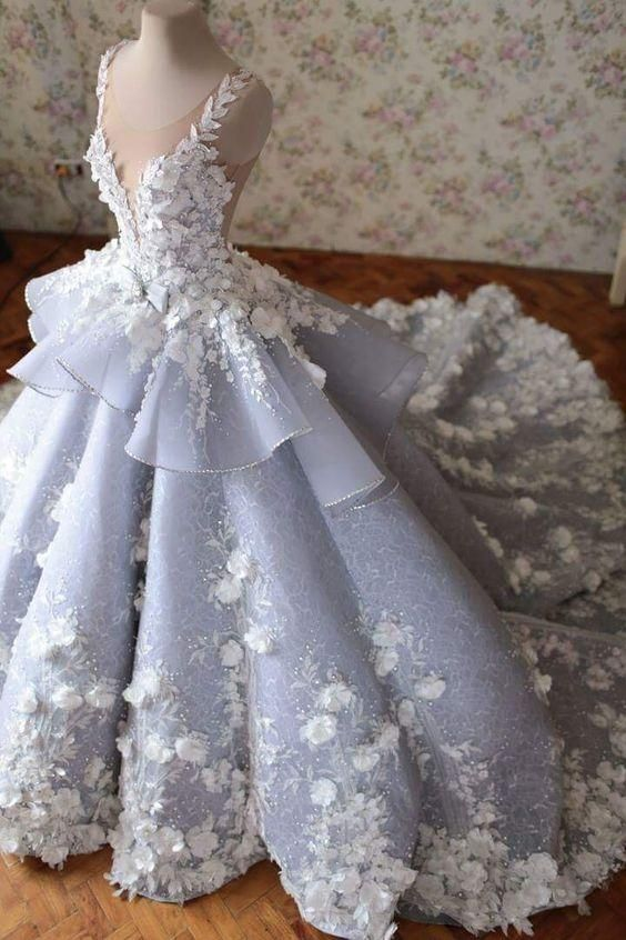 Quinceanera Dresses Tulle Quinceanera Dresses Ball Gowns Prom Dresses M7763