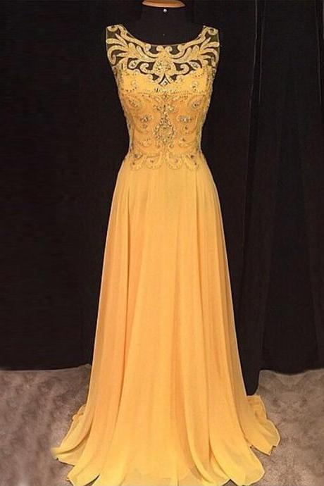 Prom Dress Sexy Prom Dresses Plus Size Evening Gowns Formal Dresses Prom Dresses