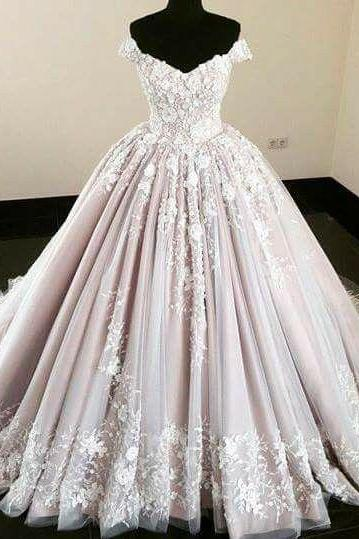 quinceanera dresses,lovely wedding dress,ball gowns wedding gowns m549