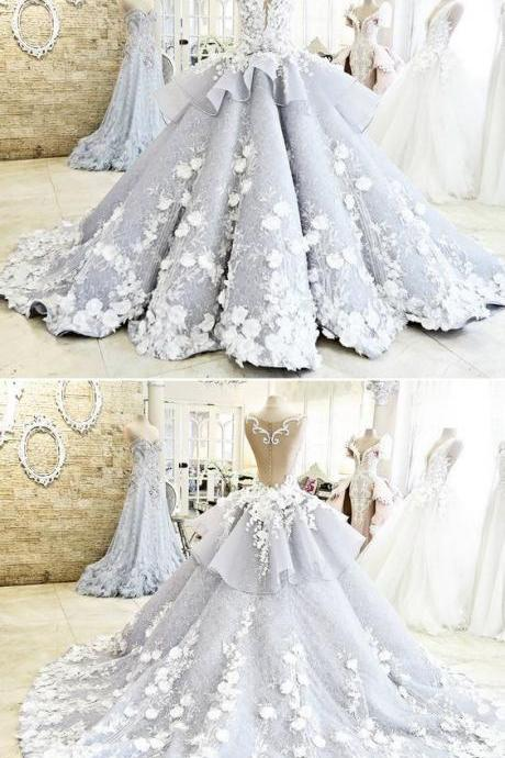 Ball Gowns Prom Dresses,Wedding Dresses,Wedding Dress,Wedding Gowns,Dresses For Wedding,Princess Dresses m996
